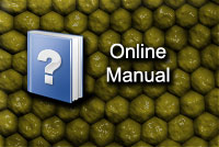 Online Manual for iMagic Inventory