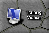 Training Videos for iMagic Inventory